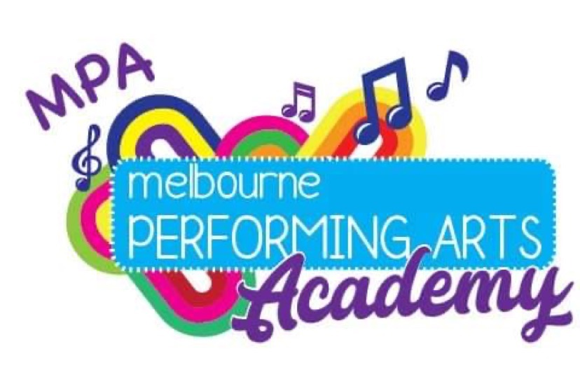 Melbourne Performing Arts Academy