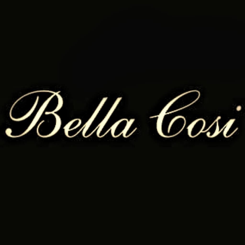 Bella Cosi