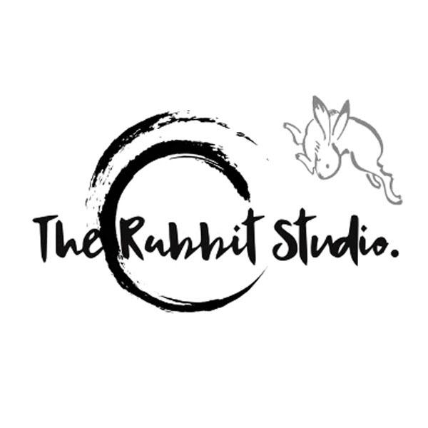 The Rabbit Studio
