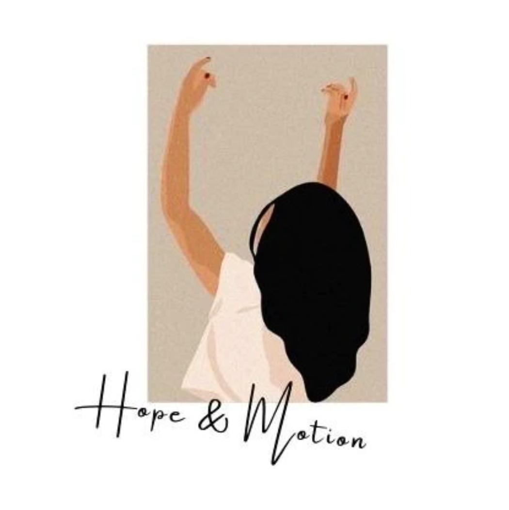 Hope & Motion