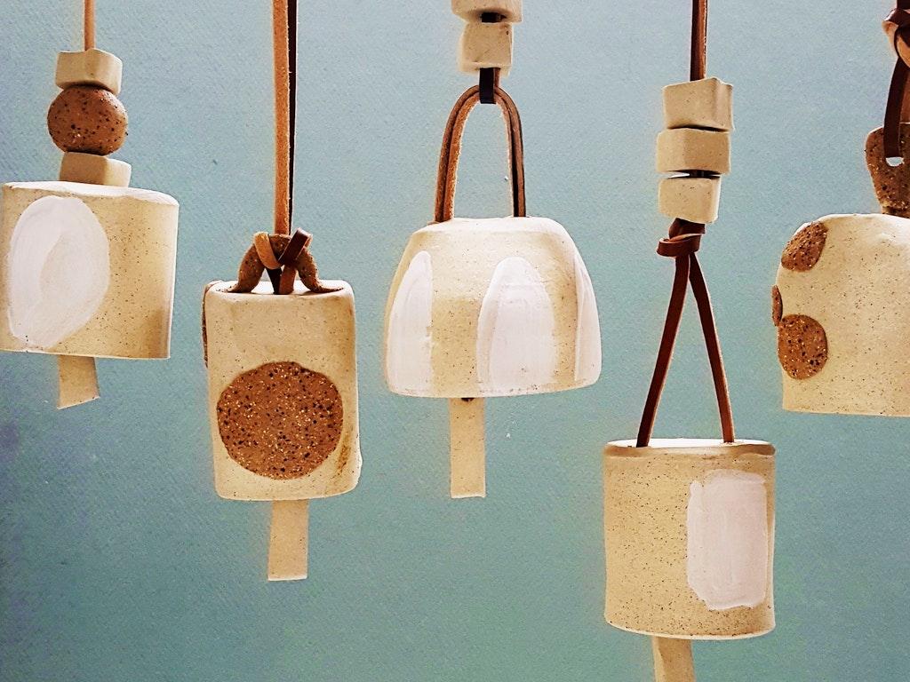 The-Windsor-Workshop-Ceramic-Christmas-Bells-Ingrid-Tufts-3-1600