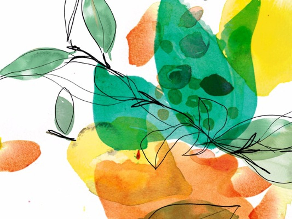 classpage_botanicals_2