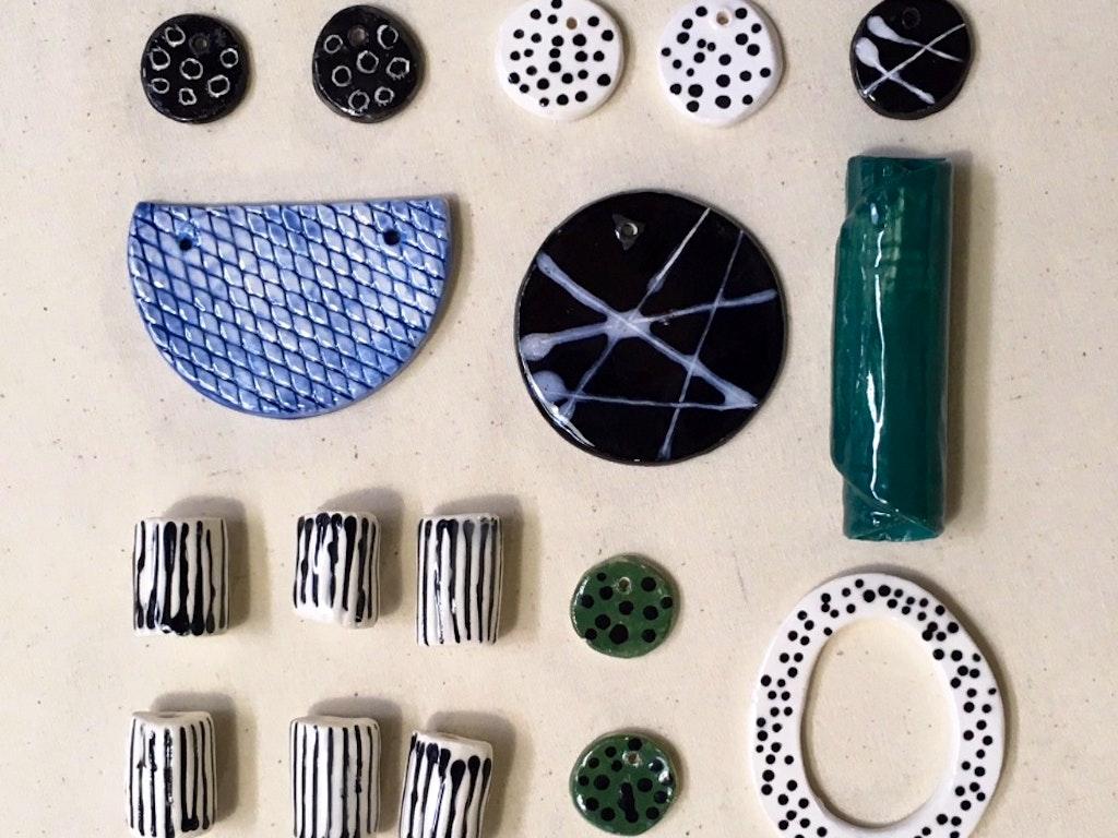 ceramicjewellery14
