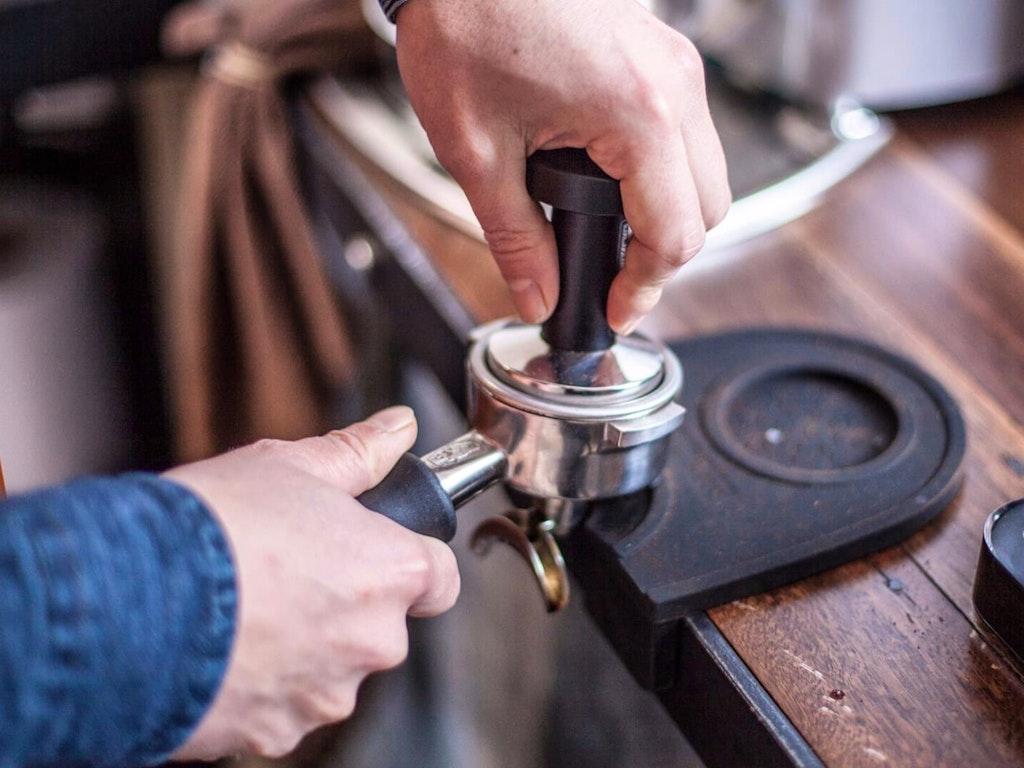 gypsy-espresso-about-barista