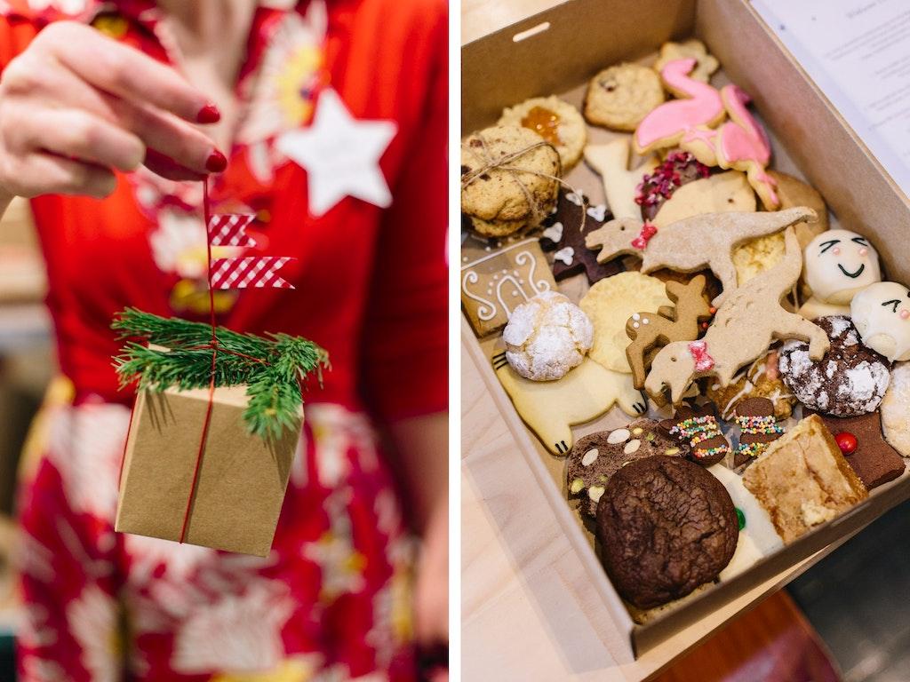 cookie swap pics_combos_2.