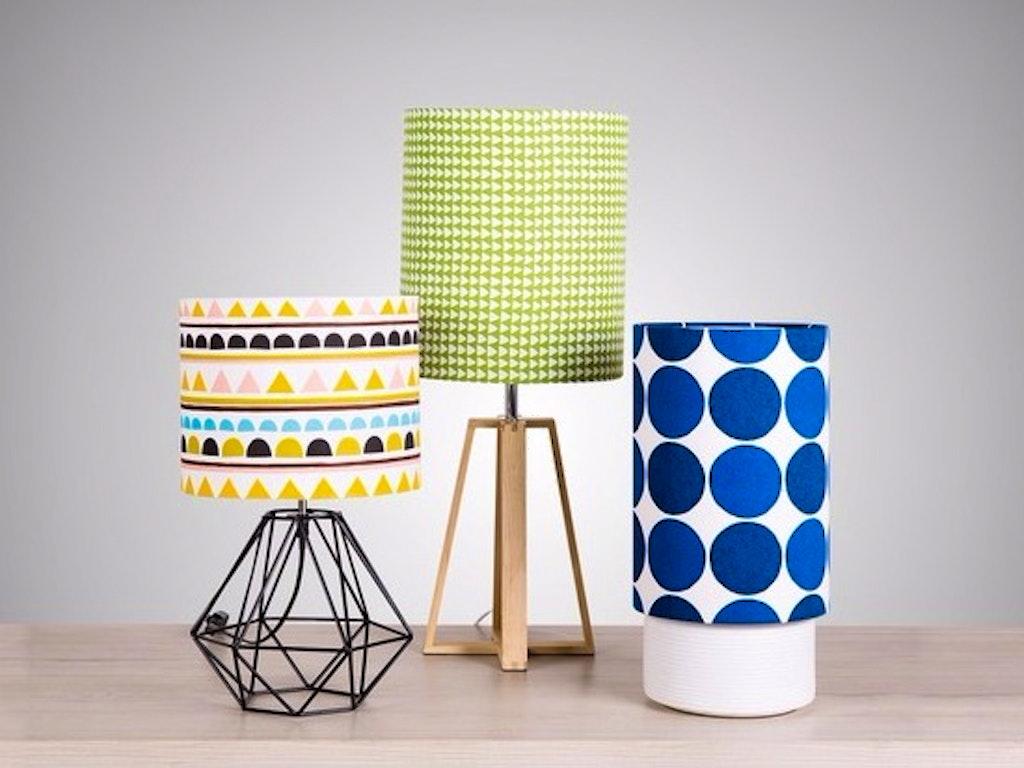 lampshades-groupof3-fiq&nugoo-jpg.