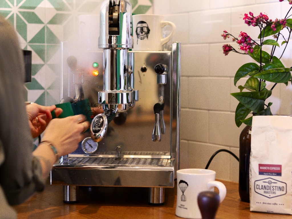 home-barista-course