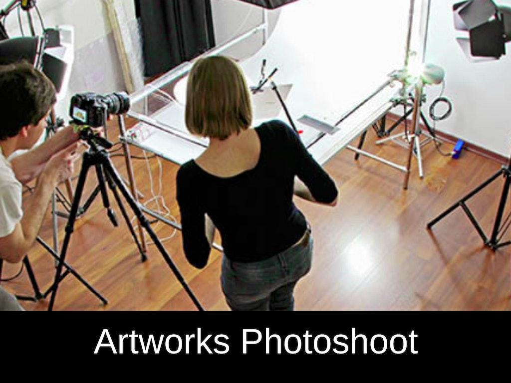 Copy of weteachme Photoshoot