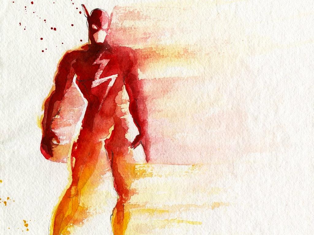 superhero-watercolors-6