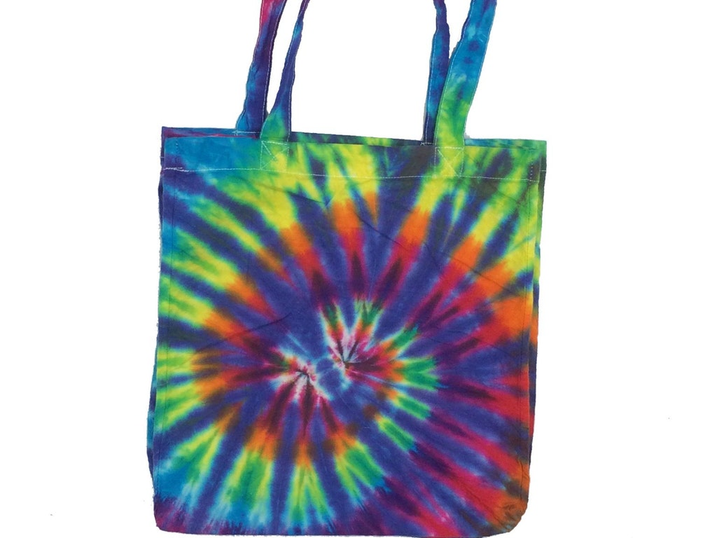 tie-dye-bag-0
