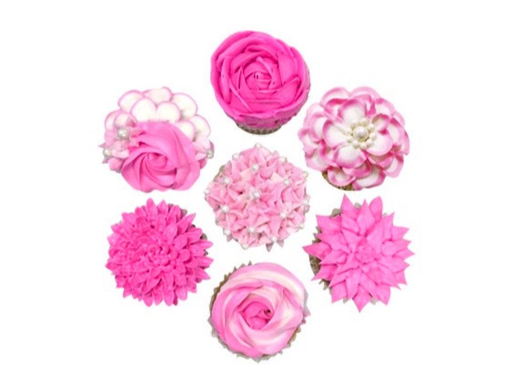 Pink_Buttercream_CC