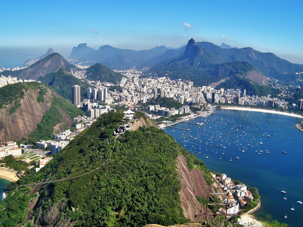Rio-view-from-sugarloaf (1)