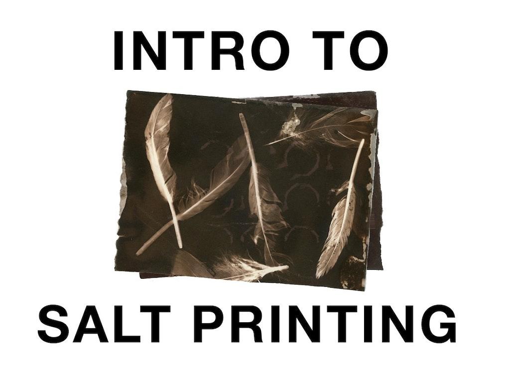 SaltPrintFlyer
