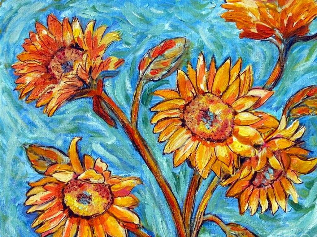 flowers-for-van-gogh-jeanne-forsythe