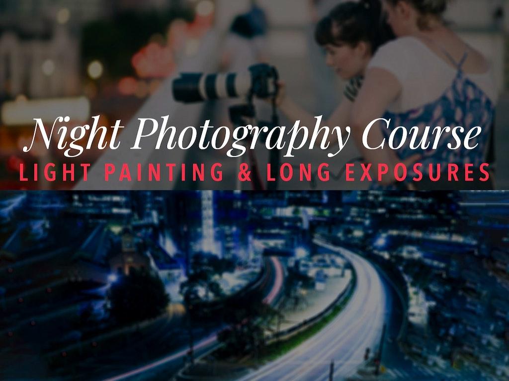 landscape photography course melbourne-1