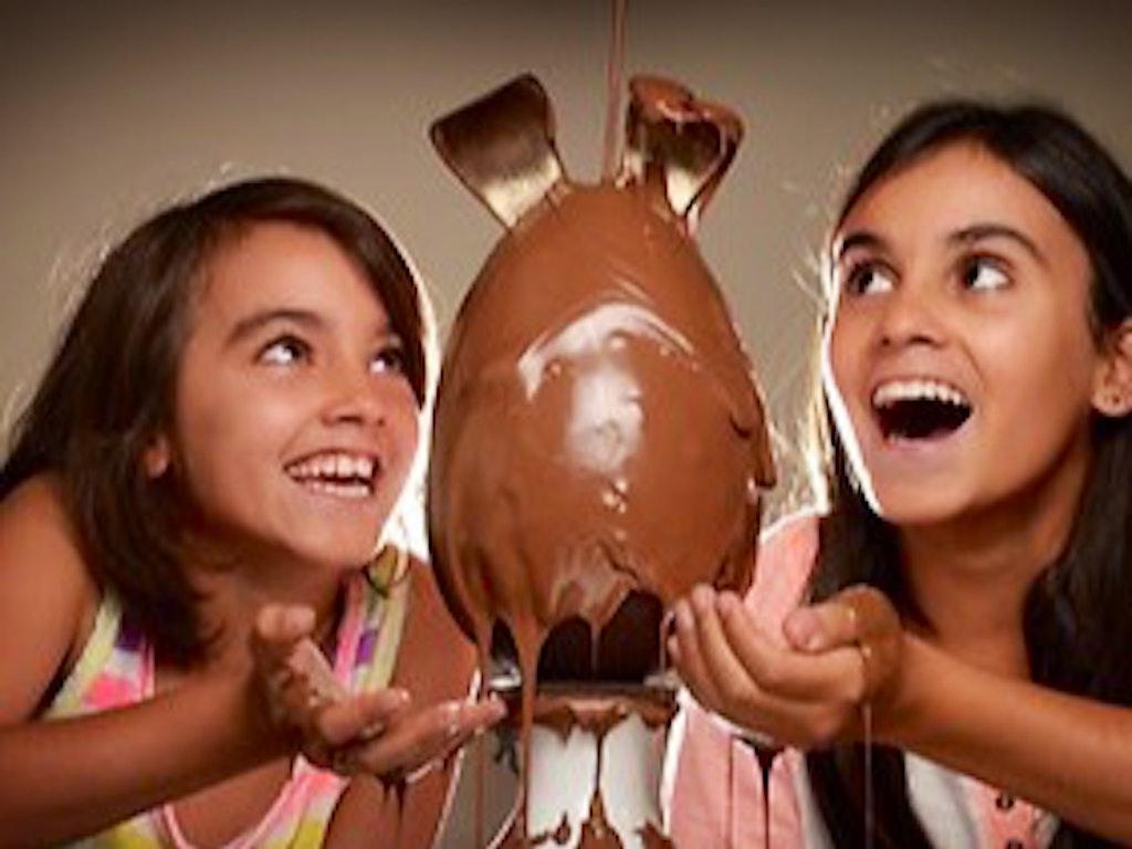 758821-sisko-chocolate-easter