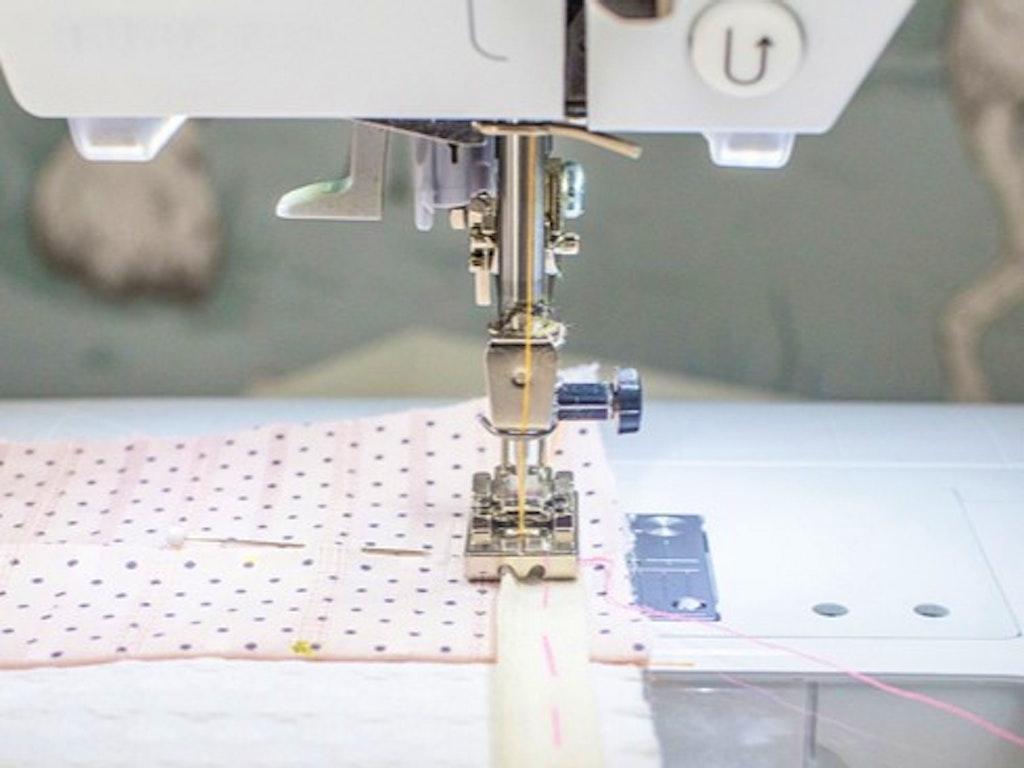 Sewing II (1)