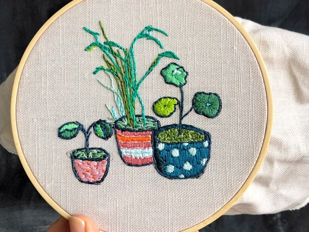 2-hoops-and-plants-belinda-marshall-craft-cubed-image