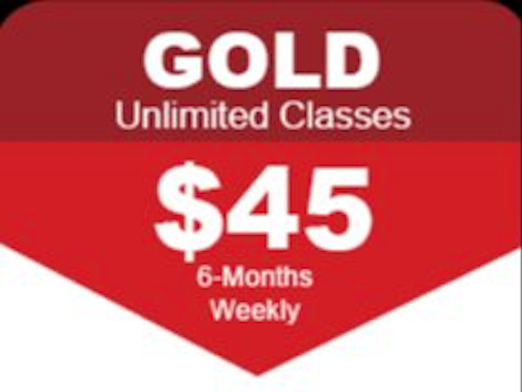 2019-Membership-Special-Offe-Gold
