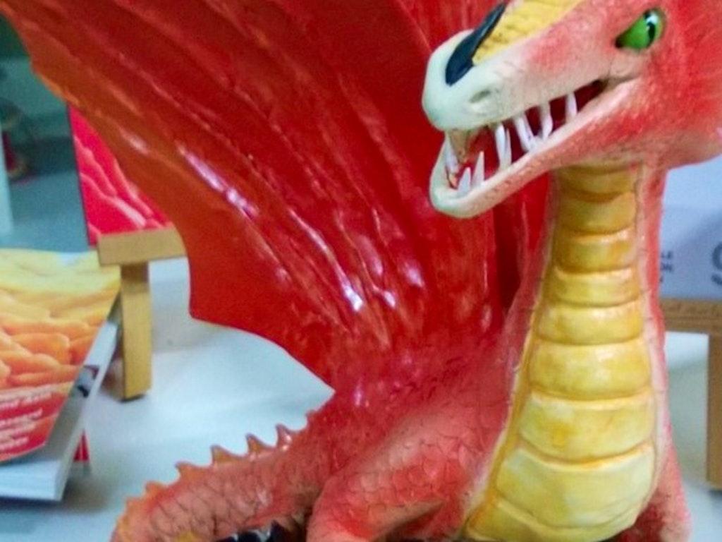 Dragon cropped 3