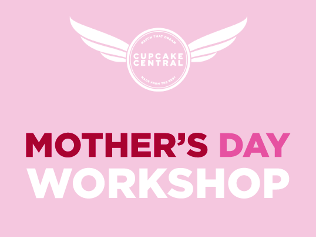 WT-Mothers-Day-Workshop