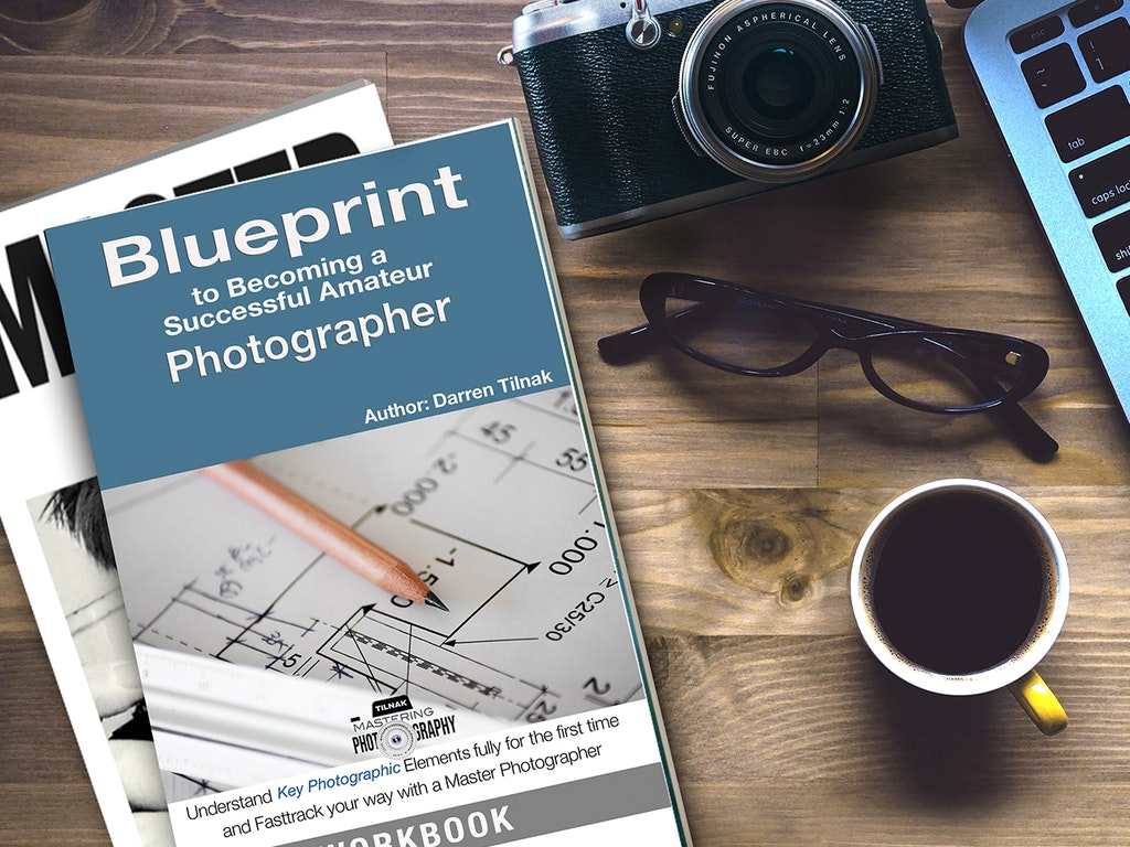 FB Blueprint Advert Book Cover Camera Final Web