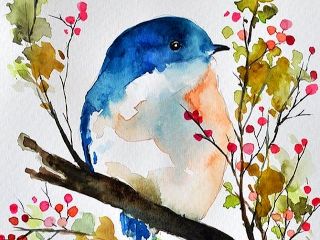 07045a16f41d770844ef4d0951a7f0ca--watercolor-background-watercolor-bird