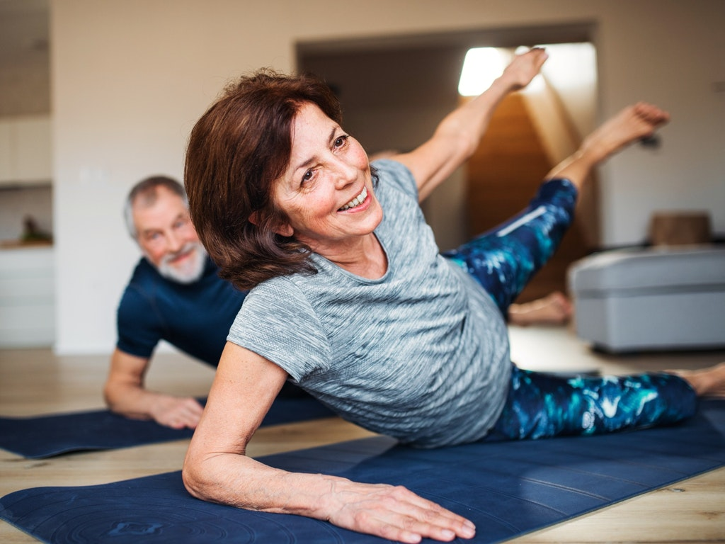 Pilates at home_sml.