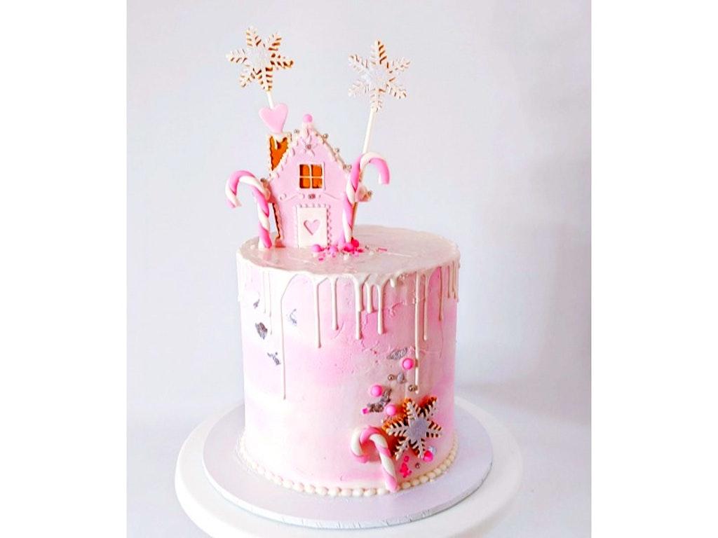 Pink-Wonderland-Cake-WTM