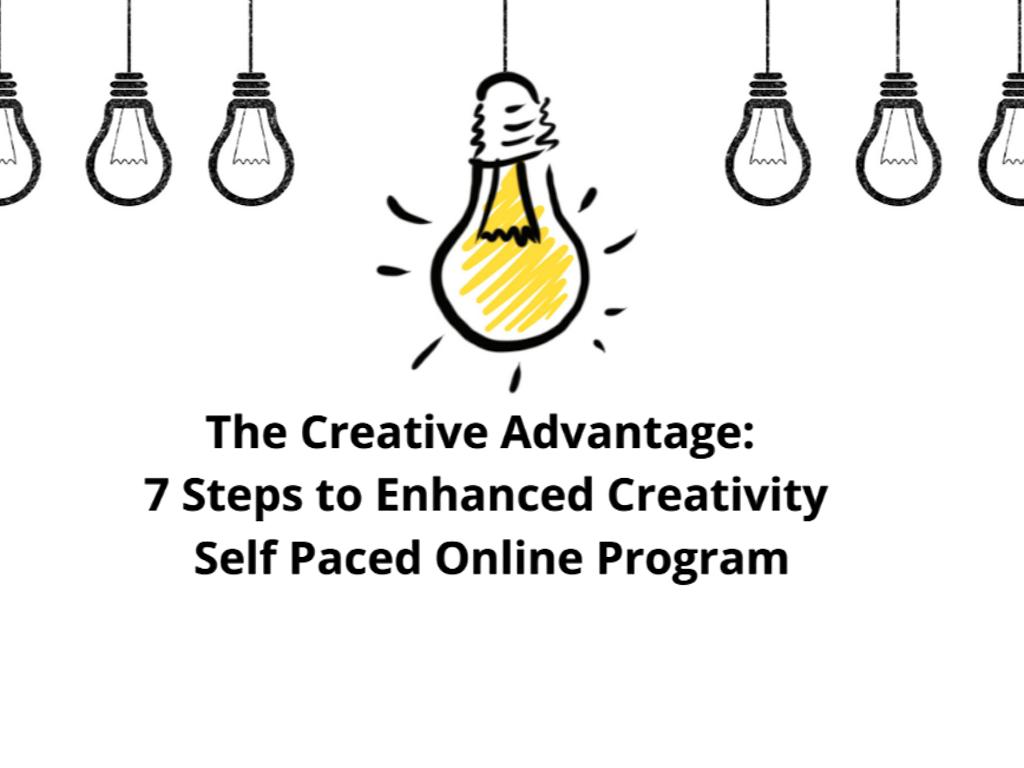 online program self paced title  copy