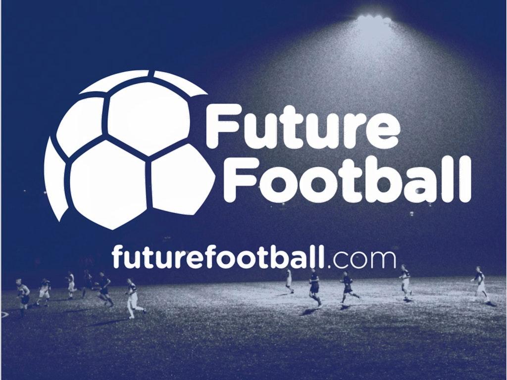 Future-Football-Logo