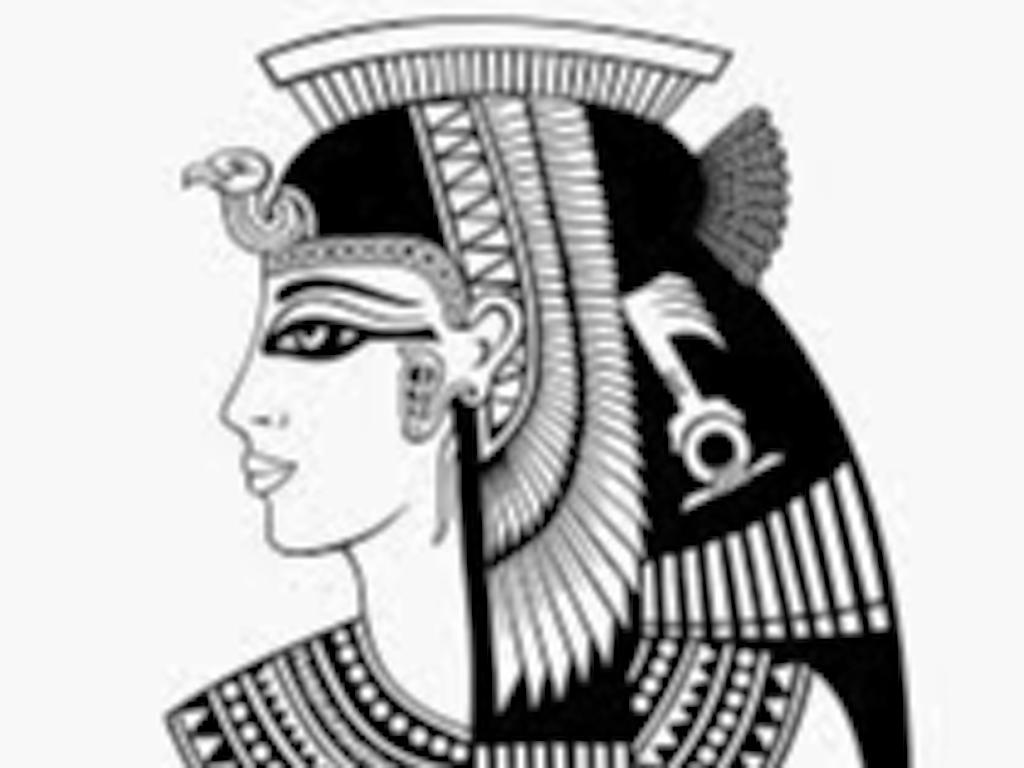 ancient-1299654_1280