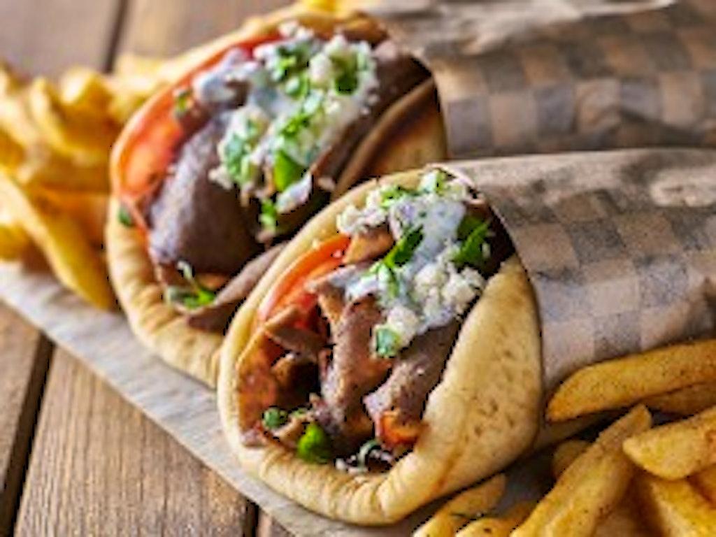 Foodie Trails Greek food tour (1) (1)