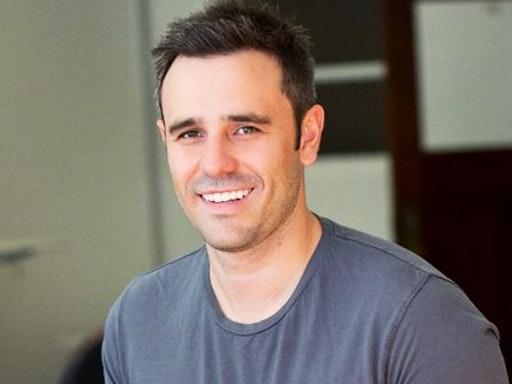 Chris Brycki